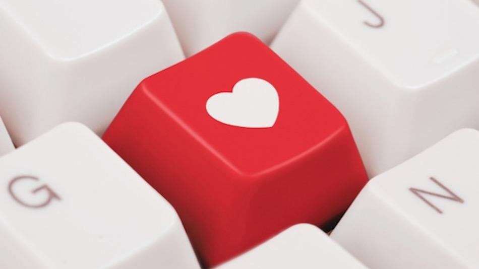 hjertebanken dating