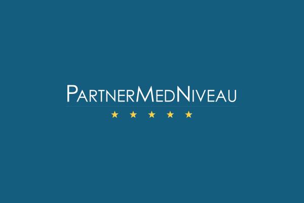PartnerMedNiveau.dk
