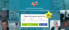 Dating.dk – Danmarks største datingside