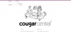 CougarCentral.dk – Unge mænd og modne kvinder