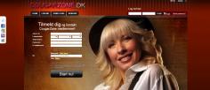 CougarZone.dk – Find en moden eller ung kæreste