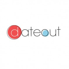 dateout.dk – Dating for fysisk handicappede.