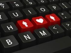 Sådan skriver du en god dating profil