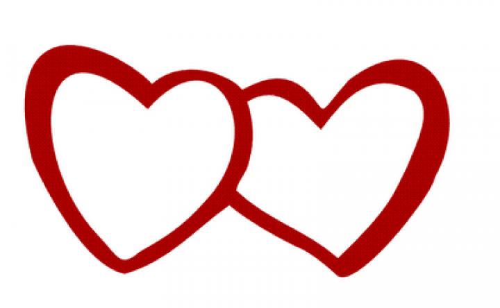 HjerteDating – Find en kæreste eller ven.