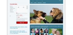 HundeDates.dk – Dating sammen med din hund