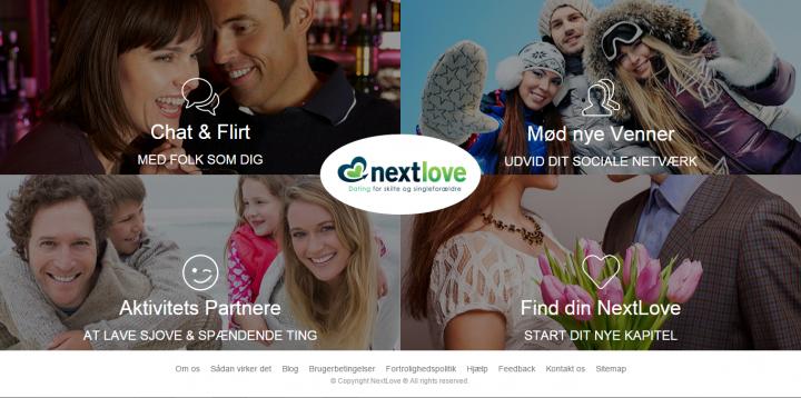 brugernavn på datingsider Faaborg-Midtfyn