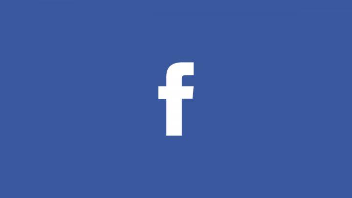 Sådan sletter du din Facebook profil
