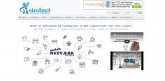 Sindnet.dk – netværk for sindslidende
